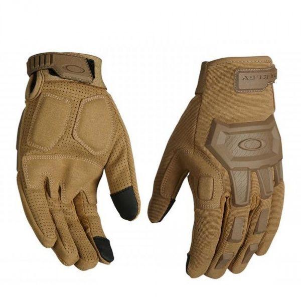8f20d1b2042 Перчатки Oakley Flexion Glove Coyote купить - Интернет-магазин ...