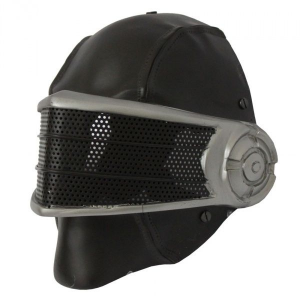 Маска FMA Wire Mesh Snake Eyes Mask