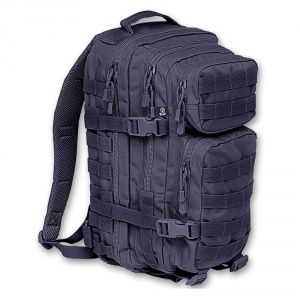Рюкзак Brandit US Cooper Rucksack medium NAVY