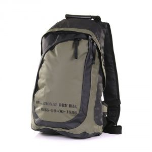 Рюкзак Fostex Dry Bag Small (12l)