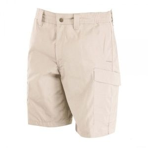 Шорты Tru-Spec Mens Simply Tactical Cargo Shorts Khaki