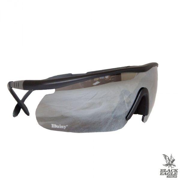 Жилет rapala prowear shallows vest 22003-1 купить жилет