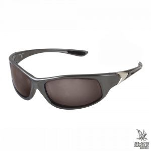 Очки Rothco 0.25 Acp Sunglasses Gray
