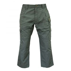 Брюки TMC Ripstop Fabric Tactical Pants OD