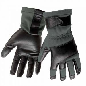 Перчатки 5.11 Tactical TAC NFOE2 Flight Glove Foliage