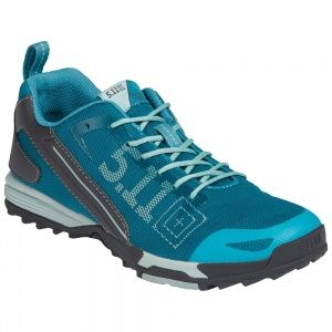 Кроссовки 5.11 Tactical Womens Recon Trainer Carribean