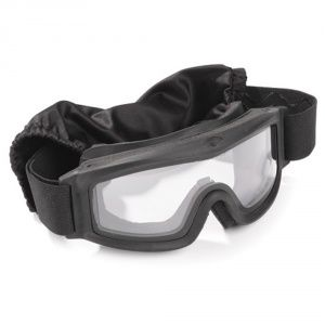 Очки Galls Goggle w/ Replaceable Lens