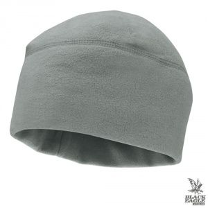 Шапка Condor Watch Cap FG