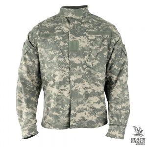 Китель Army Uniform ACU