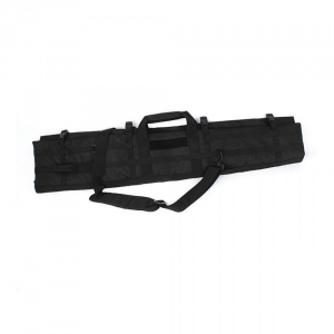 Чехол для оружия TMC 126 to 130 CM Sniper Gun Case Black