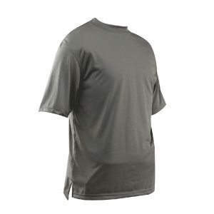 Футболка Tru-Spec Mens Tactical Short Sleeve Tee-Shirt OD