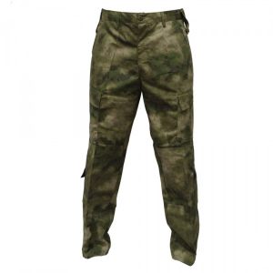 Брюки Army Uniform A-TACS FG