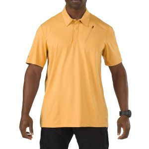 Поло 5.11 Tactical Odyssey Polo Goldrush