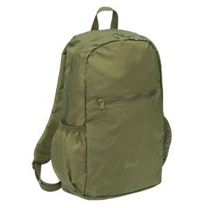 Рюкзак Brandit Roll Bag OLIVE