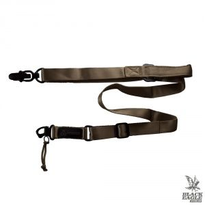 Ремень Magpul MS2 Sling Coyote brown