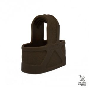Держатель M4 Magazine Assist 5.56 TAN
