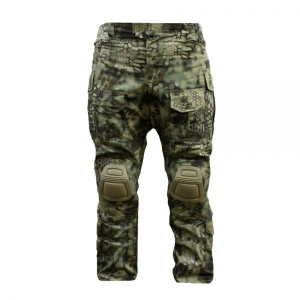 Брюки EMERSON Gen3 Tactical Pants Mandrake
