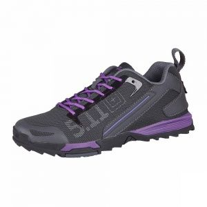 Кроссовки 5.11 Tactical Recon Trainer Women's Gray