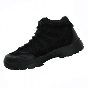 Кроссовки 5.11 Tactical Tactical Trainer Black