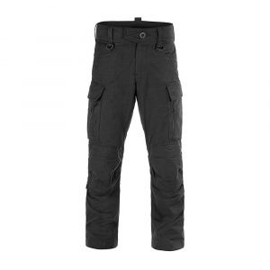 Брюки Clawgear Raider Mk.IV Pants Black