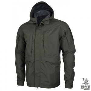 Куртка Pentagon MONSOON Softshell Jacket RG