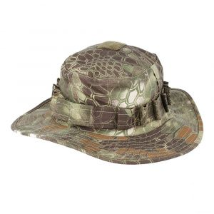 Панама TMC Tactical Boonie Hat ( MAD )