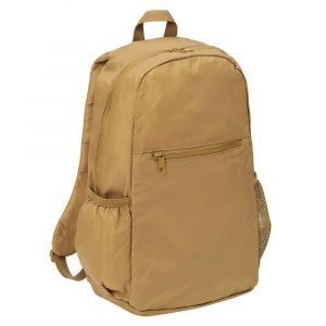 Рюкзак Brandit Roll Bag CAMEL