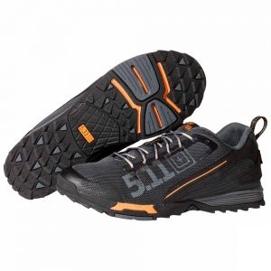Кроссовки 5.11 Tactical Recon Trainer Shadow