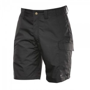 Шорты Tru-Spec Mens Simply Tactical Cargo Shorts Black