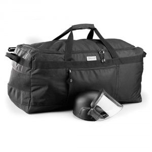 Сумка Galls Tactical Team Bag Black