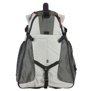 Рюкзак 5.11 Tactical Covrt Triab ICE