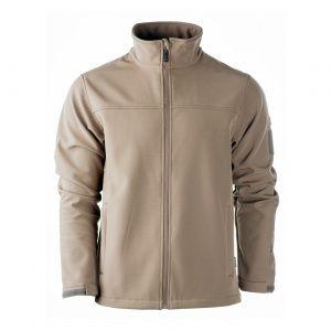 Куртка Magnum Deer COYOTE
