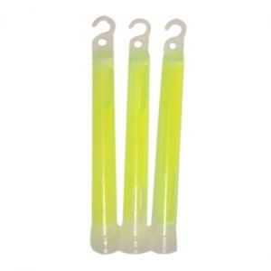 Фонарь Military Light Stick Yellow