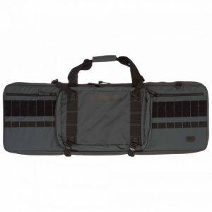 Чехол 5.11 Tactical VTAC MK II 36 double rifle case Black