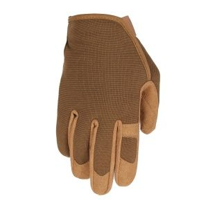 Перчатки Rothco Ultra-light High Performance Gloves CB