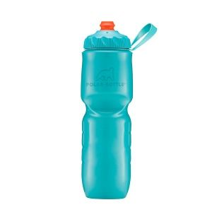 Бутылка Polar Bottle COLOR Aqua 24oz