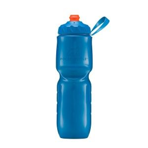 Бутылка Polar Bottle COLOR Royal 24oz