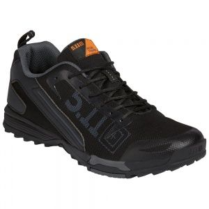 Кроссовки 5.11 Tactical Recon Trainer Black