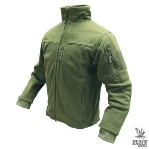 Куртка Condor Phantom Soft Shell Jacket OD