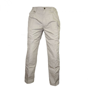 Брюки 5.11 Tactical Tactical Ripstop Pants Khaki