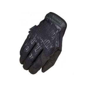 Перчатки Mechanix Wear Original Vent 55