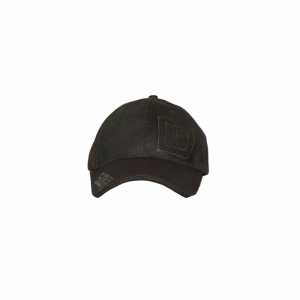 Кепка 5.11 Tactical 3D Target logo Olive
