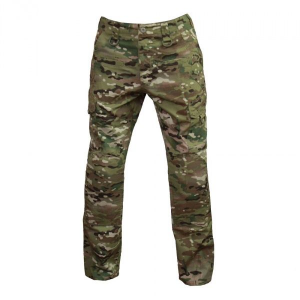 Брюки EMERSON Gen3 Training Pants Multicam