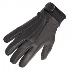Перчатки Pentagon Tactical Police Glove Black