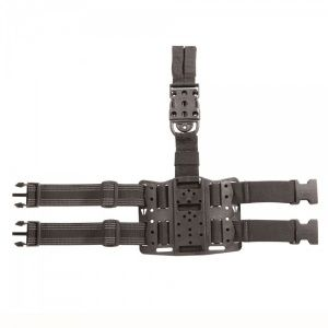 Платформа 5.11 Tactical Thumbdrive thigh rig