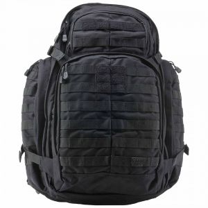 Рюкзак 5.11 Tactical Rush72 Black