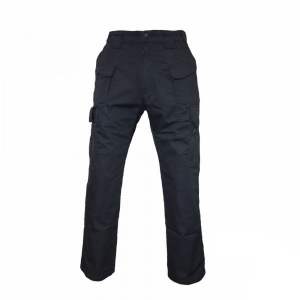 Брюки EMERSON Weather outdoor tactical Pants Black