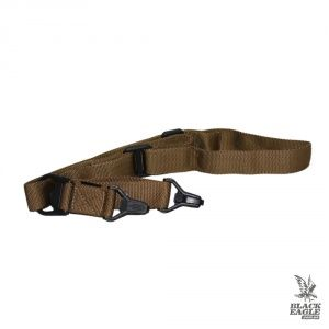 Ремень Magpul MS3 QD Coyote brown