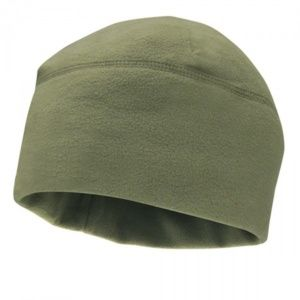 Шапка Condor Watch Cap OD