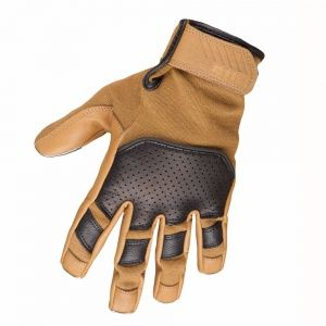 Перчатки 5.11 Tactical Screen Ops Tactical Gloves Coyote